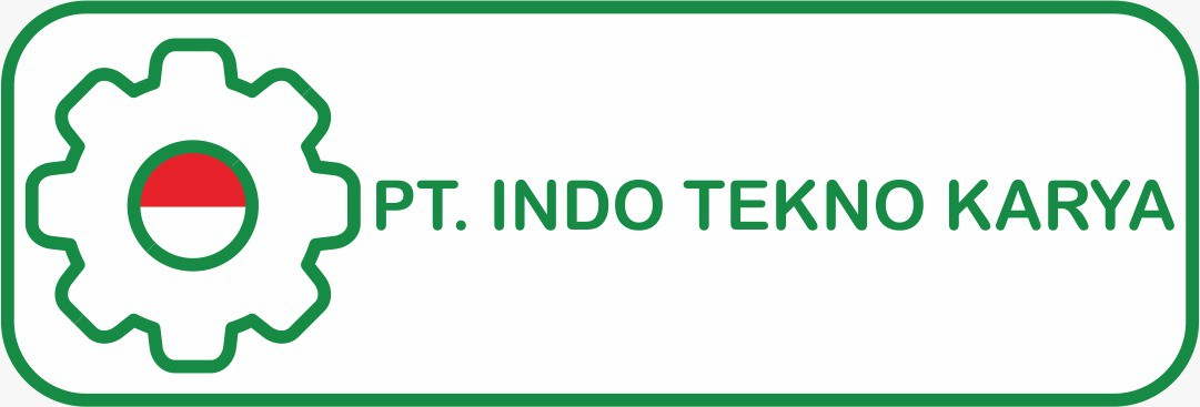 PT. INDO TEKNO KARYA