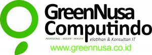 GreenNusaComputindo