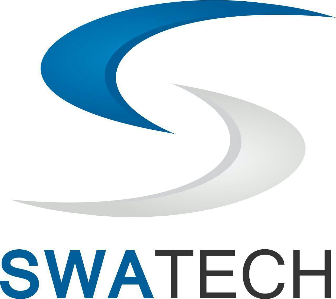 SwaTech